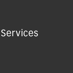CCT_Services