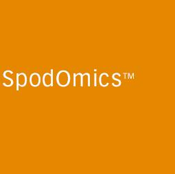 CCT_SpodOmics