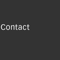 CCT_Contact