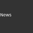 CCT_News_S