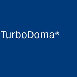 CCT_Turbodoma