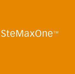 CCT_SteMaxOne