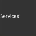 CCT_Services_S